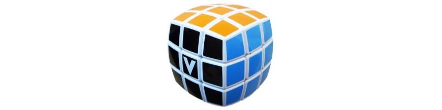 Cubos Mágicos | Rubik's Cube