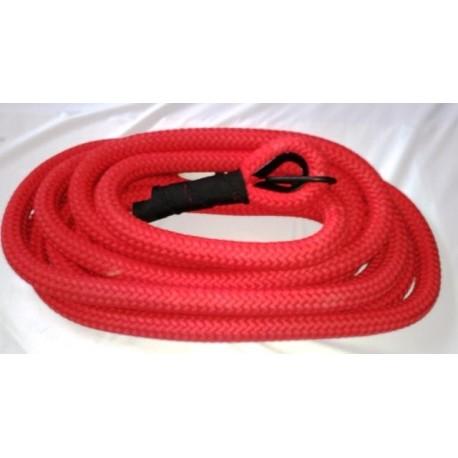 Corda Aérea Free Rope