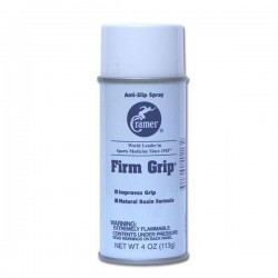 Spray Firm Grip
