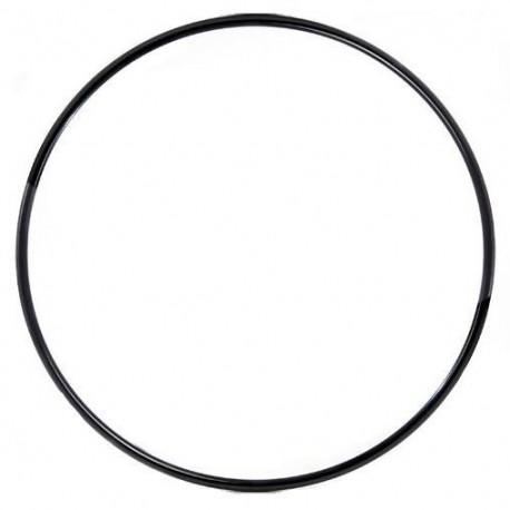 Roda Cyr / Cyr Wheel