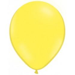 Saco de 10 balões 30cm
