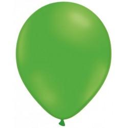 Saco de 100 balões 26cm ( 10'' )