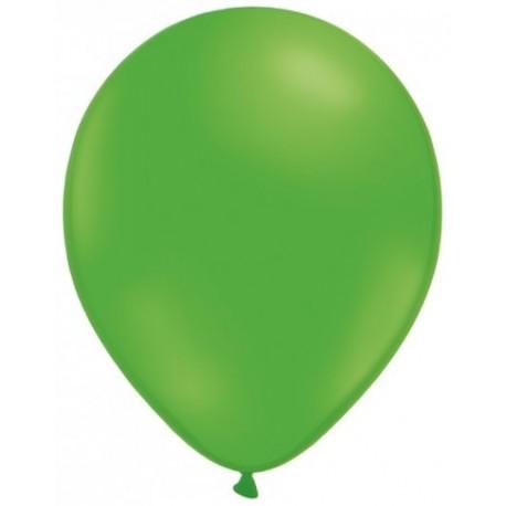 Saco de 100 balões 30cm