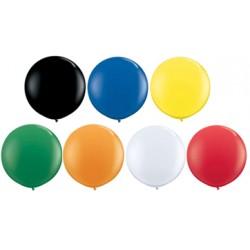 Balão Gigante 90cm