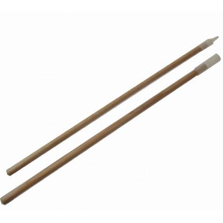 Stick Prato Chinês madeira