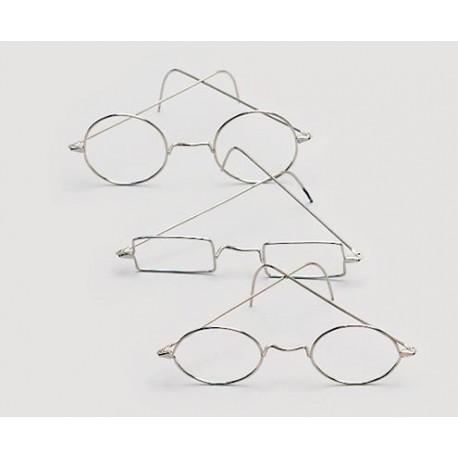Oculos Halloween