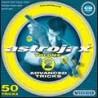Astrojax Learning CD Vol. 1
