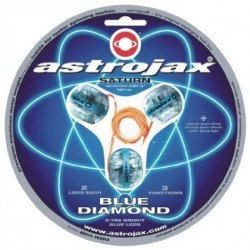Astrojax Learning CD Vol. 1