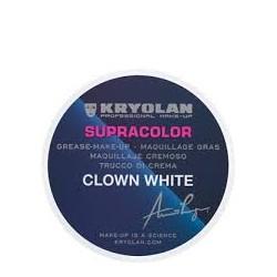 Tinta Kryolan Supracolor 30gr Profissional