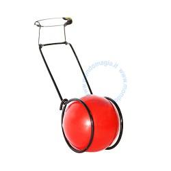 Ball Holder - Carregador de Bolas