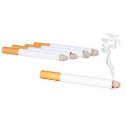 Cigarro Mágico - pack de 5