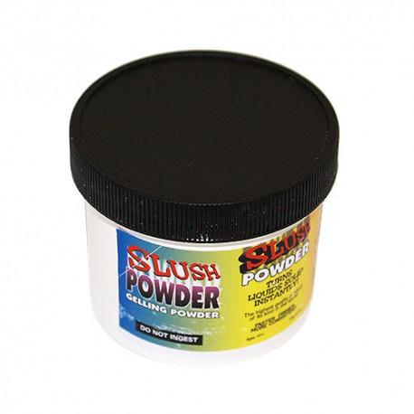 Gelling Powder - Água em Gelo