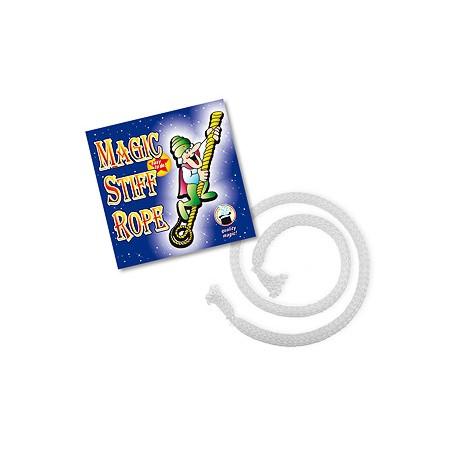 Corda Rígida - Stiff Rope