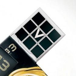 V-Cube 2x2x2 Pillow