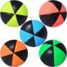 Bola Flash 6 lados - 2 cores