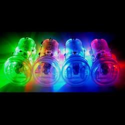 Led para Bolas luminosas