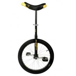 Monociclo Qu-ax Luxus 20''