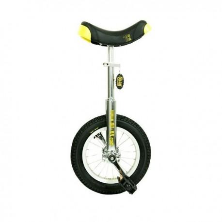 Monociclo Qu-ax Luxus 12''