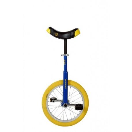 Monociclo Qu-ax Luxus 16''