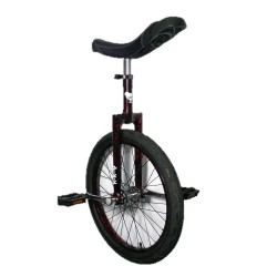 Monociclo Dodo 20''