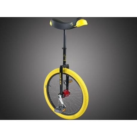 Monociclo Qu-ax Profi 20''