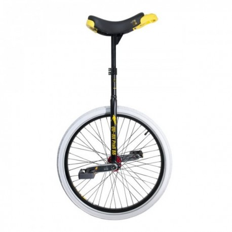 Monociclo Qu-ax Profi 24''
