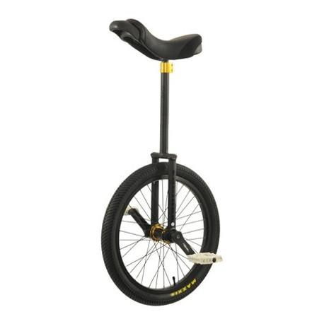 Monociclo Freestyle Nimbus EQUINOX