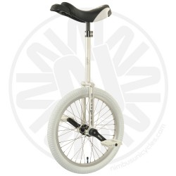 Monociclo Freestyle Nimbus ECLIPSE