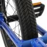 Monociclo Kris Holm KH20 Flatland/Freestyle