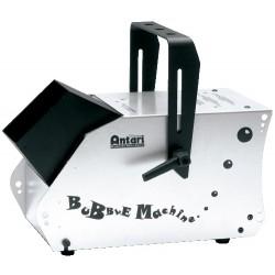 Máquina de Bolas de Sabão Eléctrica B-100