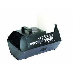 Maquina de Bolas de Sabão Electrica b-150