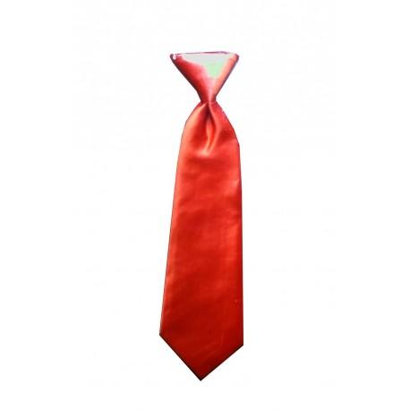 Gravata de palhaço