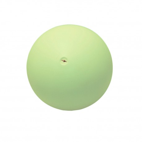 Bola MMX PLAY Glow in the Dark