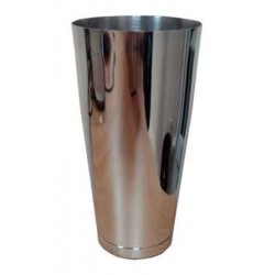 Shaker Cup Aço Inox