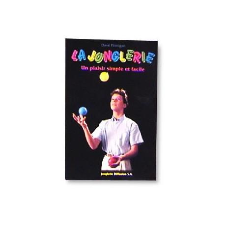La Jonglerie (The complete juggler)