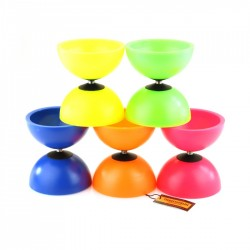Diabolo Astra PLAY com ou sem sticks