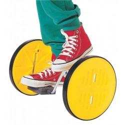 Fun Wheels