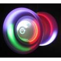 Diabolo Luminoso Juggle Dream Lunar V2