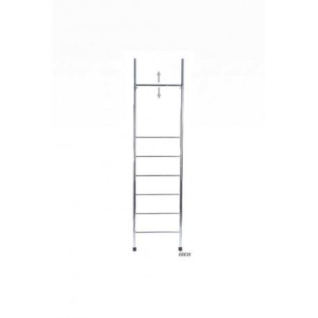 Escada de equilibrio Voltige